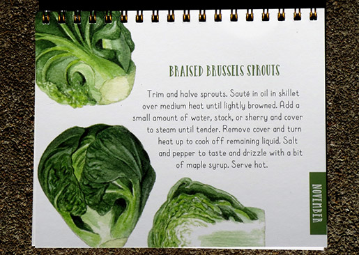 Helen---brussels-sprouts