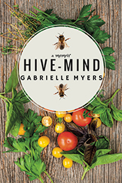Hive-Mind-cover