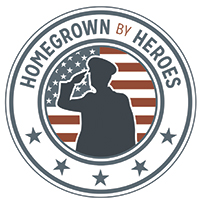 HomegrownLabel