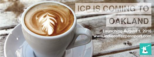 ICP-Coming-soon