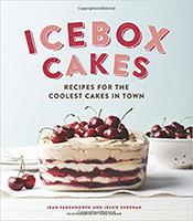 Icebox-Cakes