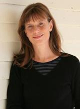 Chef Kelsie Kerr