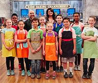Kids-Baking-Championship-crop