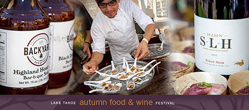 Lake-Tahoe-food-and-wine-festival