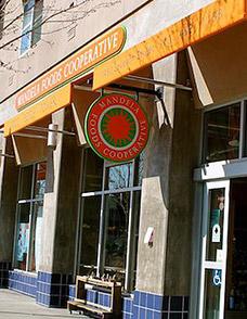 Mandela-Foods-Coop