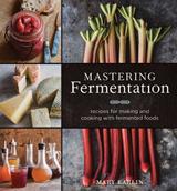 Mastering-fermentation