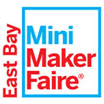 Mini-Maker-Faire