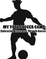 My-Yute-Soccer