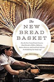 New-Bread