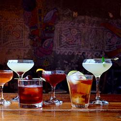 Nido-cocktails-3