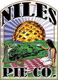 Niles-Pie-Co-Logo