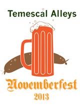 Novemberfest3