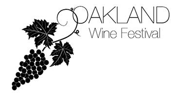 OWF-Logo-white
