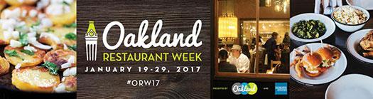 Oakland-Restaurant-Week-banner