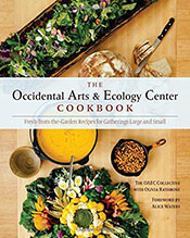 Occidental-Arts-and-Ecology