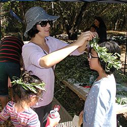 orinda-fest-olivecrowns