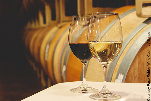 Paso-Robles-wines-courtesy-of-Paso-Robles-Wine-Country-Alliance-2