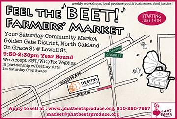 Phat-Beets-Market
