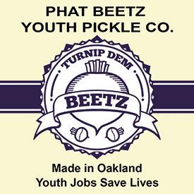 Phat-Beetz-Logo