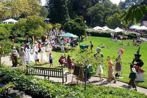 Piedmont-Festival-3