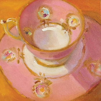 pink-teacup-hi-res