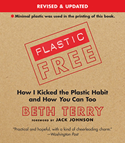 Plastic-Free-new-edition-300x345