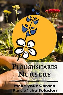 Ploughshares-lfull