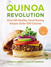 Quinoa-Revolution