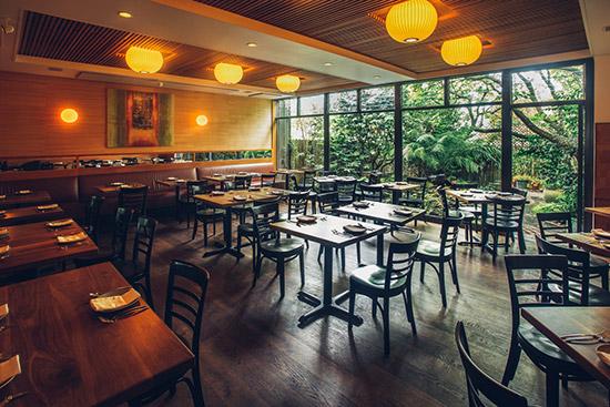 Restaurant-Week_Rivoli2_credit_Nader-Khouri