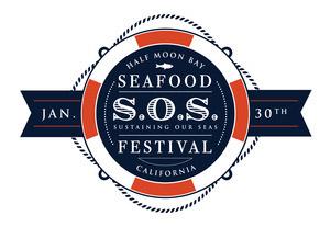 SOS_Logo_FINAL