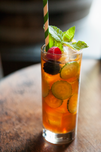 picture Pimm's No.4
