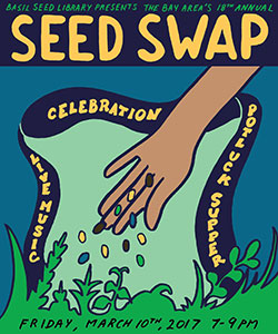 Seed-Swap-poster