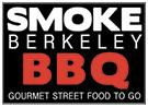 Smoke_Logo