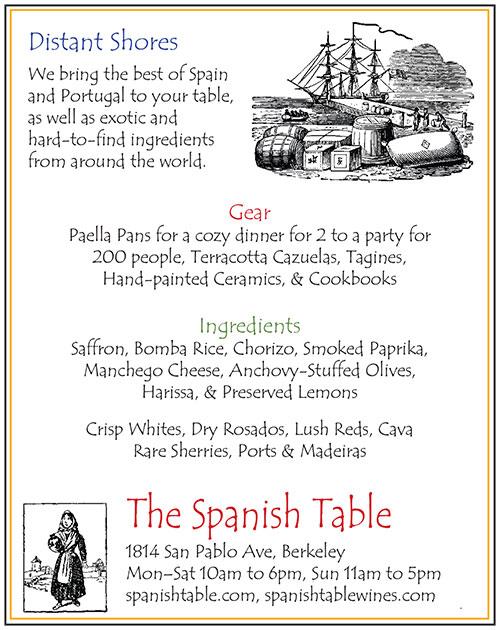 Spanish-Table-EEB-1