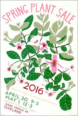 Spring-Plant-Sale-Merritt