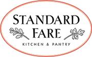 standard-fare-logo