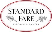 Standard-Fare