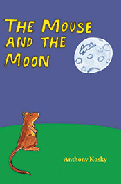 the-mouse-and-the-moon