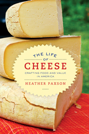TheLifeOfCheese