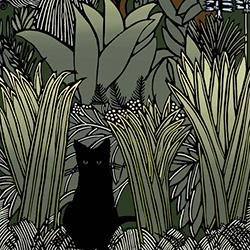UC-Botanical-Garden-Bright-600x600