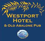 Westport-Hotel-brighter