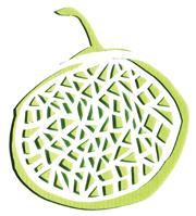 ambmelon