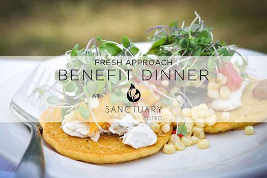 benefit-dinner