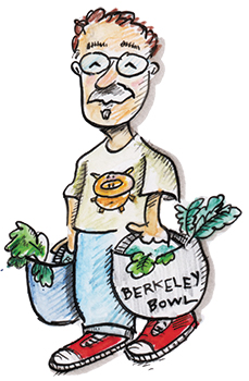 berkeley-bowl