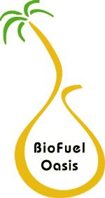biofuel_oasis