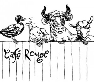 cafe-rouge-logo