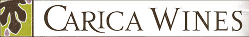 carica_revised_header