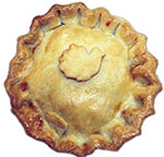 chickenpepperpie-copy-(1)