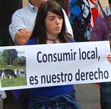 consumir-local