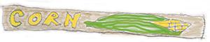 corn-stick